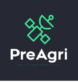 PreAgri